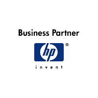 hp business partener